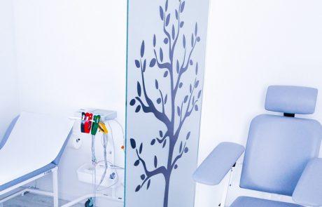 Centrum Medyczne Nero-Med Bydgoszcz