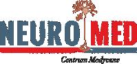 Centrum Medyczne Neuromed Bydgoszcz Logo